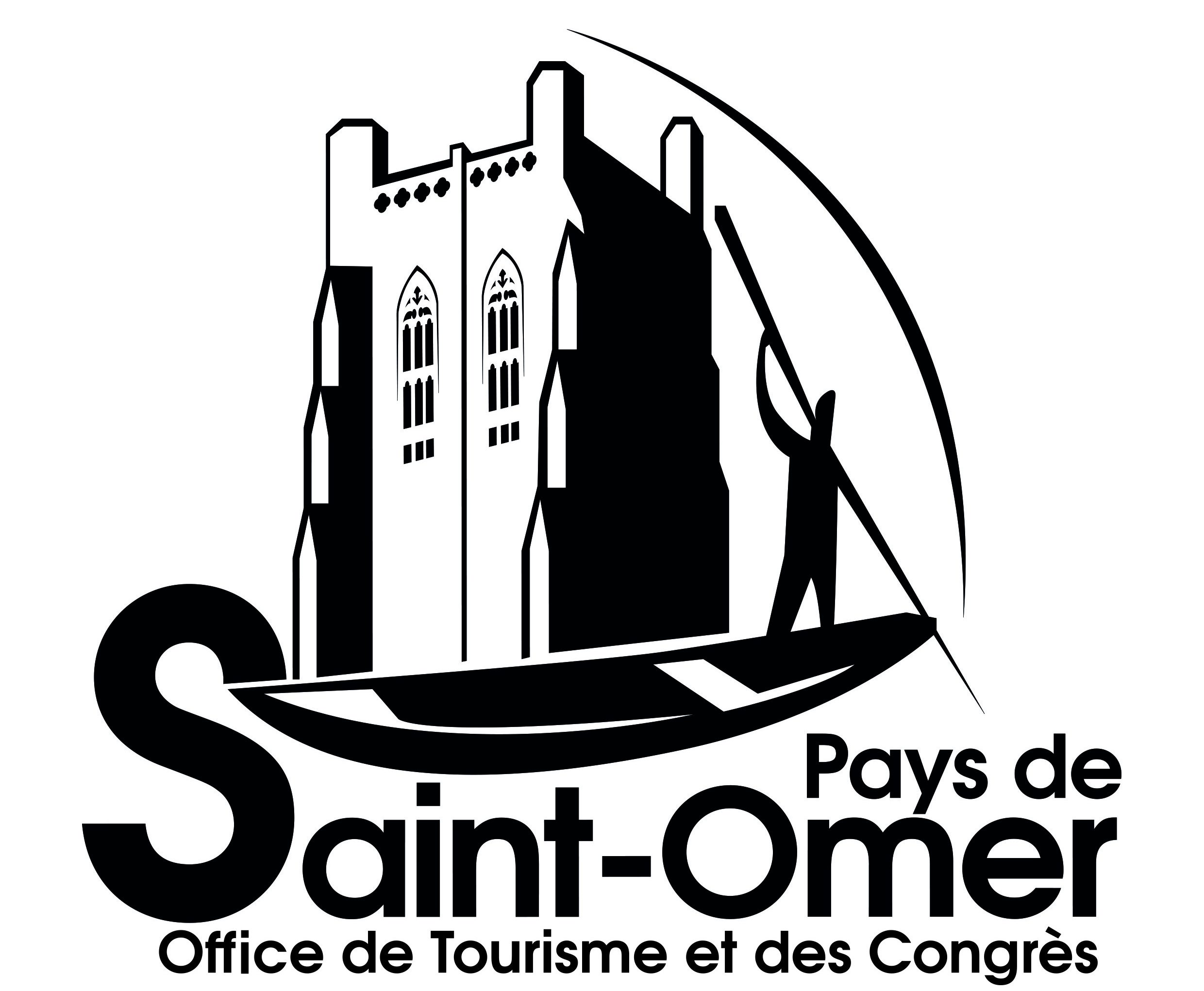 saintomer businessevents