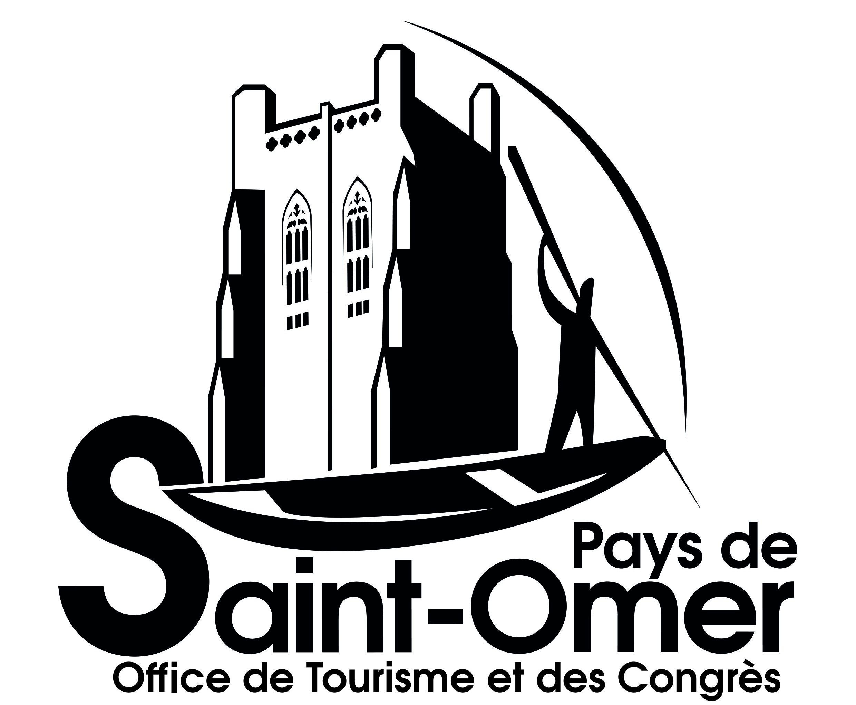 saintomer businessevents