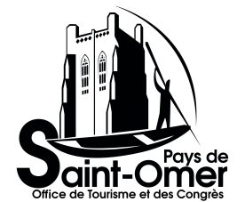 cropped-logo-ot-congres-pays-de-saint-omer-e15236104281371.jpg