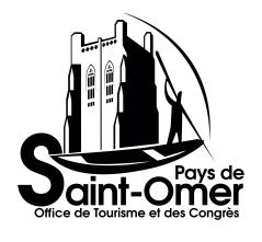 logo-ot-congres-pays-de-saint-omer.jpg